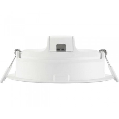 PHILIPS 59449 MESON 105 recessed LED Downlight 9W