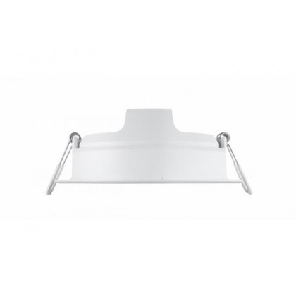 PHILIPS 59464 MESON 125 Recessed LED Downlight 13W