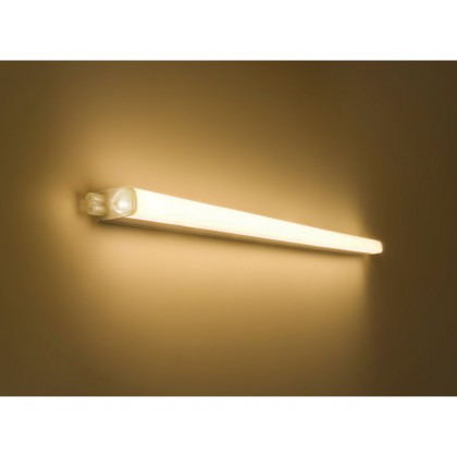 PHILIPS 31085 TRUNKABLE LINEA LED 750LM