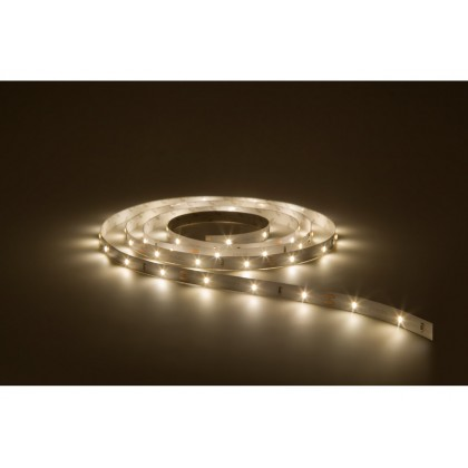 PHILIPS 31058 LED TAPE 3000K 18W 5M EXTENSION