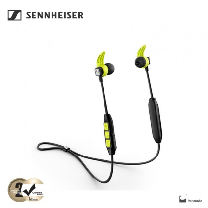 SENNHEISER CX Sport Bluetooth Earphone
